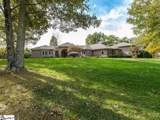 290 Stable Gate Drive - Photo 1