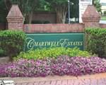 820 Chartwell Drive - Photo 26