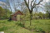 880 Old Dacusville Road - Photo 23
