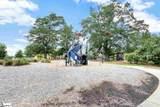206 Verlin Drive - Photo 33