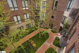 224 Laurens Street - Photo 3