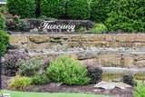 120 Tuscany Falls Drive - Photo 32