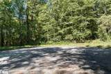 428 & 430 Mustang Drive - Photo 1