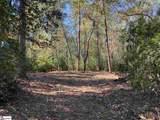 104 Valley Lake Trail - Photo 1
