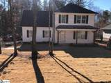 3064 State Park Road - Photo 1