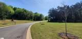 1054 Millison Place - Photo 3