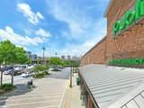 500 Mcbee Avenue - Photo 34