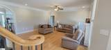 103 Lazy Willow Court - Photo 10