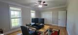 103 Lazy Willow Court - Photo 11