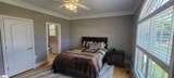 103 Lazy Willow Court - Photo 16