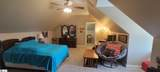 103 Lazy Willow Court - Photo 21