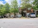 206 Greenbush Court - Photo 16