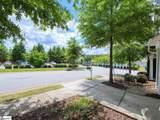206 Greenbush Court - Photo 6