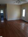 108 Young Drive - Photo 2
