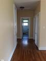 108 Young Drive - Photo 4