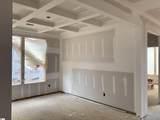 517 Robinwood Place - Photo 5