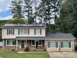 468 Royal Oak Drive - Photo 2