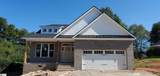 615 Sweetwater Hills Drive - Photo 1