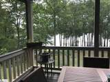 328 Bass Cove Drive - Photo 30