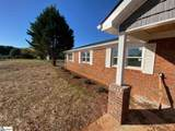 3550 Old Furnace Road - Photo 11