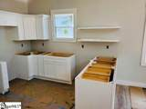 1139 Old House Road - Photo 3