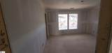 1052 Millison Place - Photo 9