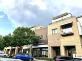 500 Mcbee Avenue - Photo 1