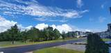 221 Rosecroft Drive - Photo 5