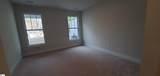 225 Rosecroft Drive - Photo 9