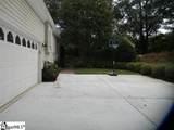 7 Meadow Springs Lane - Photo 30