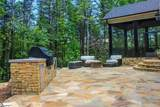 109 Tranquil Cove - Photo 11