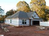 106 Holly Drive - Photo 1