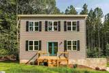 1139 Old House Road - Photo 1