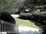 7 Meadow Springs Lane - Photo 8