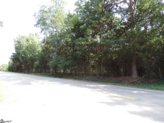 3307 W Georgia Road, Piedmont, SC 29637 (#1329700) :: Sparkman Skillin ERA