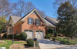 12 Landsdown Avenue, Greenville, SC 29601 (#1338074) :: Hamilton & Co. of Keller Williams