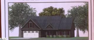 114 Stubby Drive, Duncan, SC 29334 (#1339748) :: Sparkman Skillin ERA