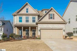 272 Meadow Blossom Way, Simpsonville, SC 29681 (#1340150) :: Sparkman Skillin ERA