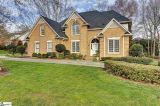 11 Hidden Oak Terrace, Simpsonville, SC 29681 (#1340156) :: Sparkman Skillin ERA