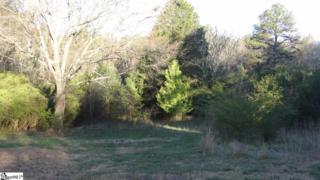 853 Knollwood Drive, Greenville, SC 29607 (#1340178) :: Sparkman Skillin ERA