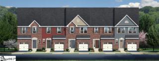 117 Emerywood Lane, Greenville, SC 29607 (#1340200) :: Sparkman Skillin ERA