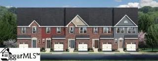 100 Emerywood Lane, Greenville, SC 29607 (#1340205) :: Sparkman Skillin ERA