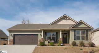 217 Applehill Way, Simpsonville, SC 29681 (#1340216) :: Sparkman Skillin ERA