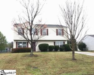 305 Tripmont Court, Greenville, SC 29680 (#1340238) :: Coldwell Banker Caine