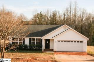 10 Red Mile Way, Taylors, SC 29687 (#1340252) :: Coldwell Banker Caine