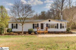 552A S Buckhorn Road, Greenville, SC 29609 (#1340317) :: Coldwell Banker Caine