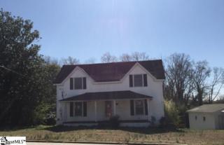 2 River Street, Piedmont, SC 29673 (#1340349) :: Hamilton & Co. of Keller Williams