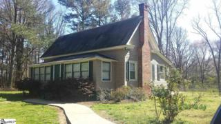 9476 W 72 Highway, Mountville, SC 29370 (#1340367) :: Hamilton & Co. of Keller Williams