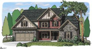 112 Clara Smith Lane, Piedmont, SC 29673 (#1341769) :: Hamilton & Co. of Keller Williams