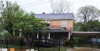 1008 Jenkins Street, Greenville, SC 29601 (#1342443) :: Hamilton & Co. of Keller Williams